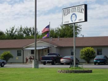 Elks org :: Lodge #861 Home